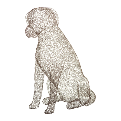 crazy-wire-retriever-large-34-1
