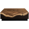 vuelto-cocktail-table-ochre-front1