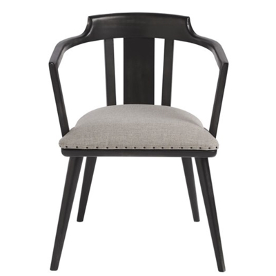 dalton-barrel-back-side-chair-front1