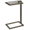 garrison-chairside-table-34-1