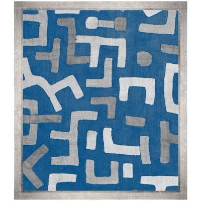 madikwe-panels-in-blue-5-front1