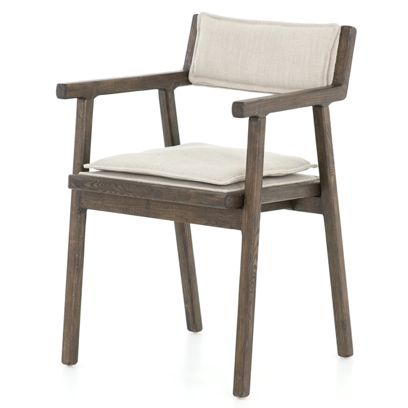 athens-dining-chair-stone-34-1