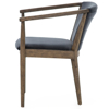 bedford-dining-arm-chair-side1