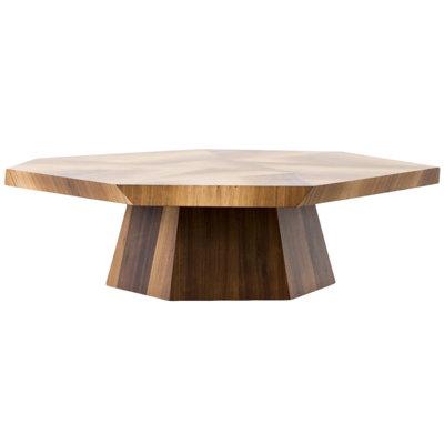 bridge-cocktail-table-front1