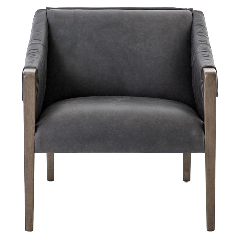 bruno-leather-chair-front1