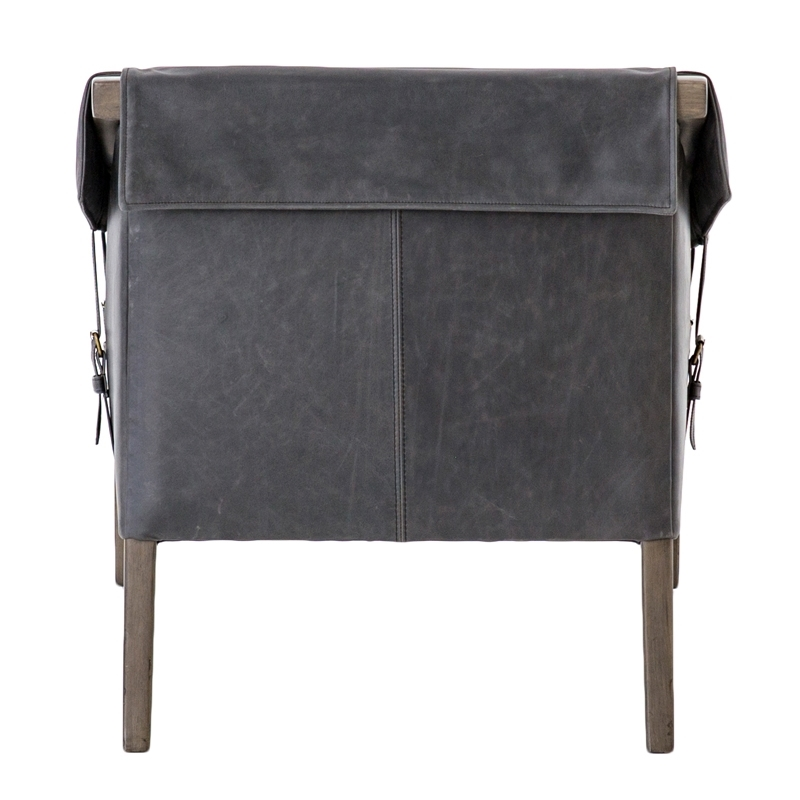 bruno-leather-chair-back1
