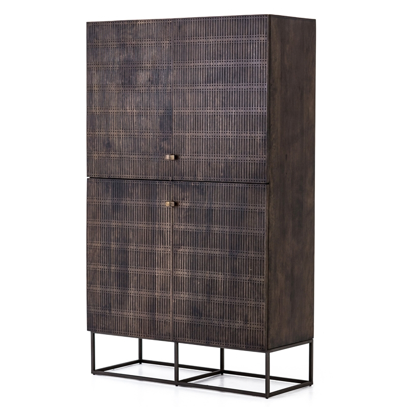 kord-cabinet-34-1