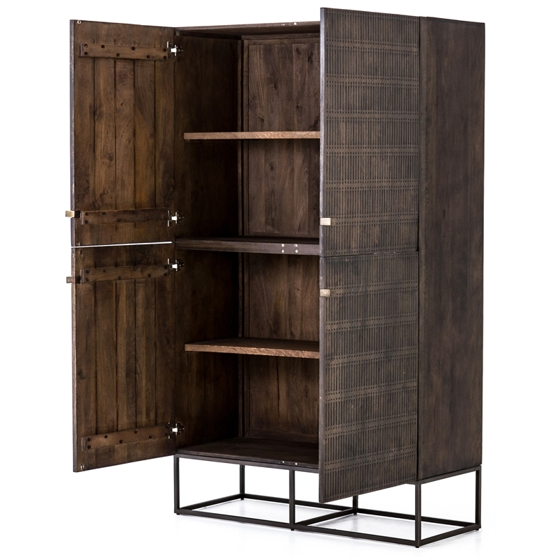 kord-cabinet-34-open1