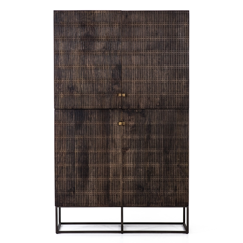 kord-cabinet-front1