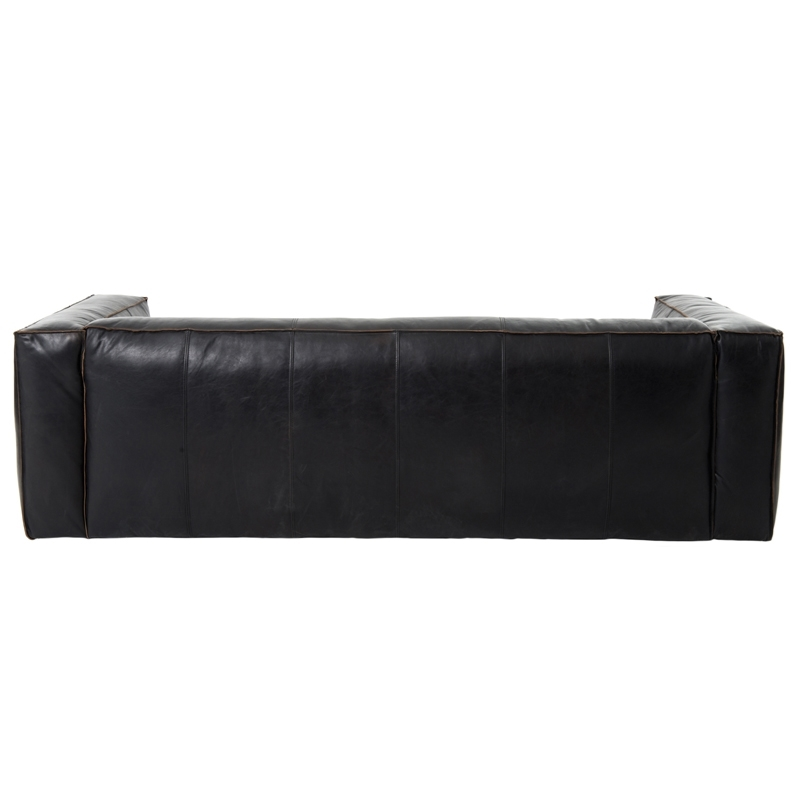 nolita-sofa-back1