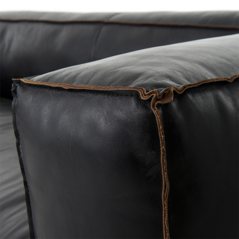 nolita-sofa-detail1