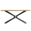 spinebeck-console-table-front1