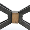 spinebeck-console-table-detail1