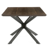 spinebeck-dining-table-side1
