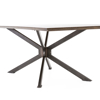 spinebeck-dining-table-detail1