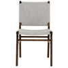 waltz-dining-chair-front1
