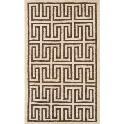 Picture of Columbia Rug