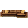 cassidy-leather-sectional-stonewood-vanilla-front1