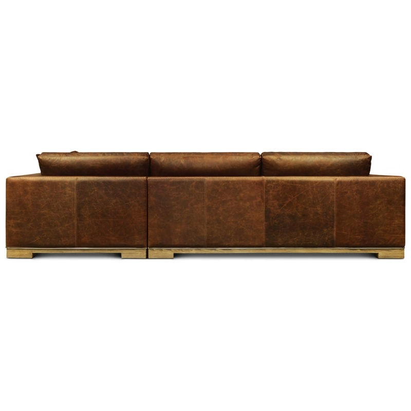 cassidy-leather-sectional-stonewood-vanilla-back1