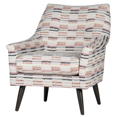 dana-chair-armistead-red-34-1