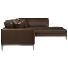 hudson-sectional-stardust-clay-side1