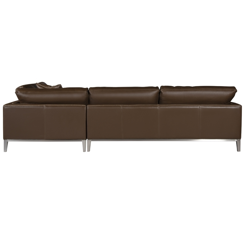 hudson-sectional-stardust-clay-back1