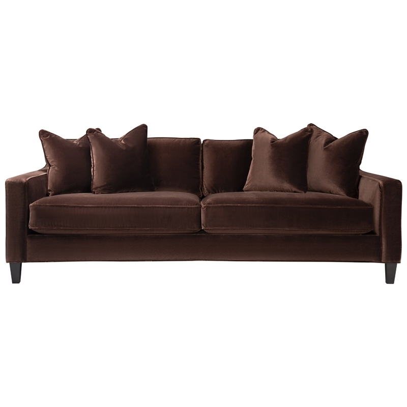 alison-sofa-linden-coffee-front1