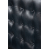collins-leather-tufted-bed-short-queen-detail1