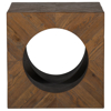 timberlay-side-table-front1