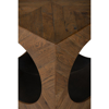timberlay-side-table-detail1