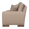 envision-sectional-tritt-sycamore-side1