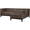 havenhurst-leather-sectional-evolution-silver-fox-34-1