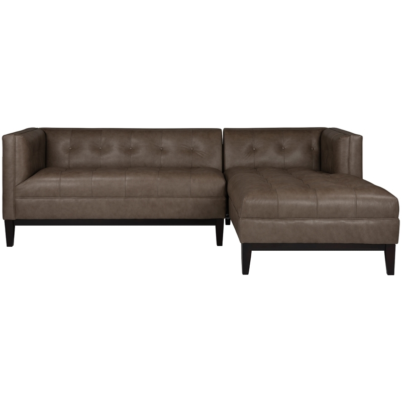 havenhurst-leather-sectional-evolution-silver-fox-front1