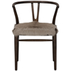 baden-dining-chair-front1