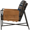 belmont-navy-leather-chair-side1