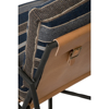 belmont-navy-leather-chair-detail1