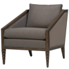 watkins-fabric-leather-chair-34-1