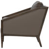 watkins-fabric-leather-chair-side1