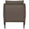 watkins-fabric-leather-chair-back1