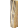 cylinder-zebra-onyx-lamp-medium-front1