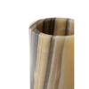 cylinder-zebra-onyx-lamp-medium-detail1