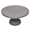capstan-dining-table-top1