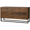 larchmont-6-drawer-chest-34-1