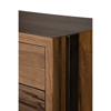 larchmont-6-drawer-chest-detail1