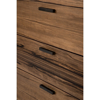 larchmont-6-drawer-chest-detail2
