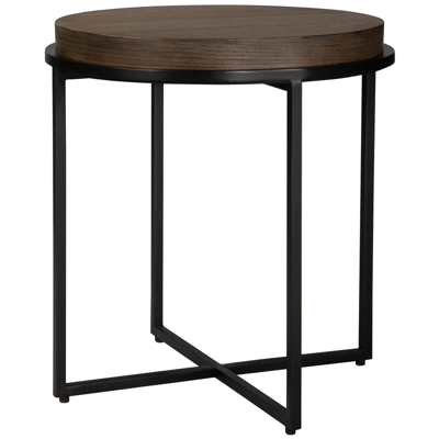 venice-side-table-34-1
