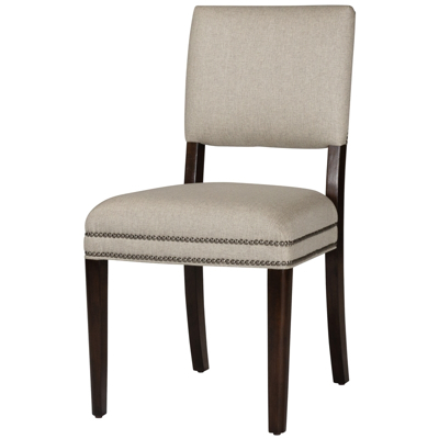 newton-dining-side-chair-nuzzle-linen-34-1