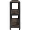 beverly-bookcase-large-side1