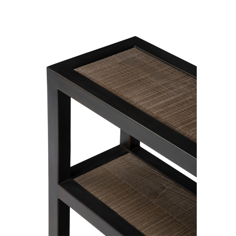 beverly-bookcase-large-detail1
