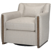 rowland-swivel-chair-34-1